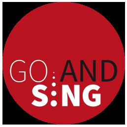 Chor GoAndSing